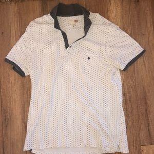 Other - Men's Cotton Polo Shirt